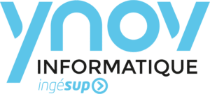 Formation Ynov Informatique